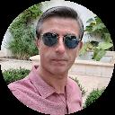 Opinión de Julio Iglesias Fernández