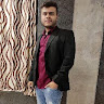 gravatar for dodwani33