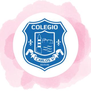 PRESIDENCIA CARLOS V