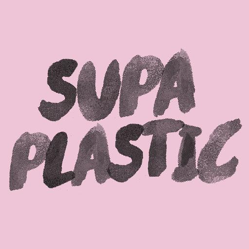 Supa Plastic picture