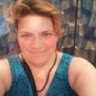 Dawn S's profile image