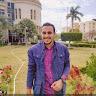 Ahmed Mohammed