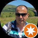 Hristo Dimitrov