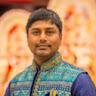 Kartick Chandra Gupta