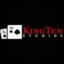 KingTen Studios Avatar