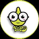 Academia Smart Club