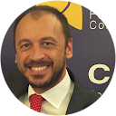 Juan Manuel Lorenzo García
