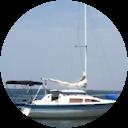 Sailing Spoiler