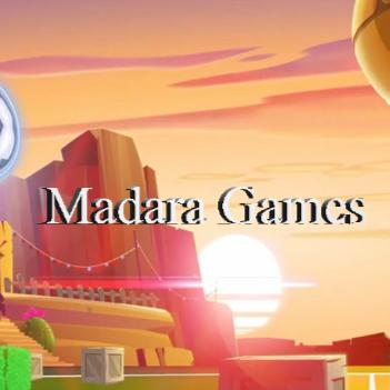 Madara Games