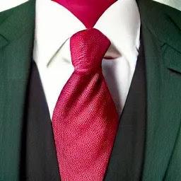 PolishTunes