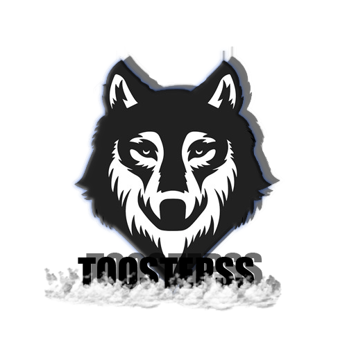 toosteps174's Avatar