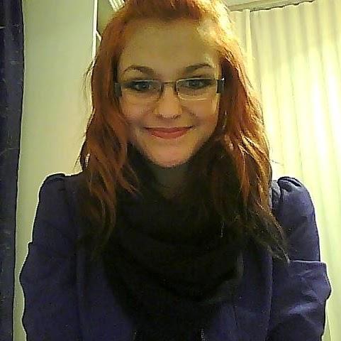 Annika Polt's avatar