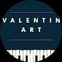 VALENTIN ART