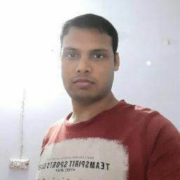 Ritu Raj