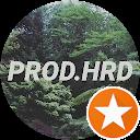 prod. hrd