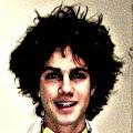 Jackson Hart's profile image