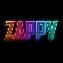 Zappy NE