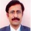 V.P. Saini