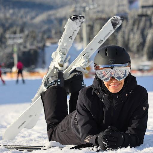Наталья Ангелова