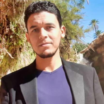 Tarek Nemsi
