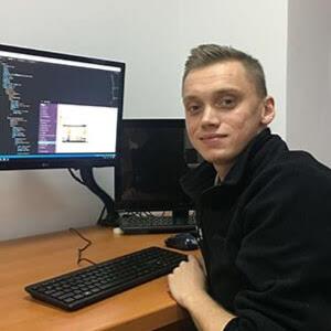 Zoltán Csaba Bigyi