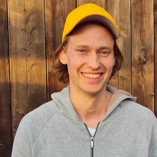 Michael Schoelkopf
