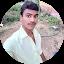 raghuram madhavarao