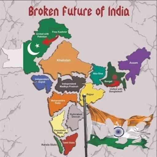 Pak Motherland Save