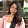 Dhanya Sripathy