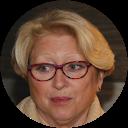 Michèle TAREAU