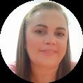 Elda Sousa