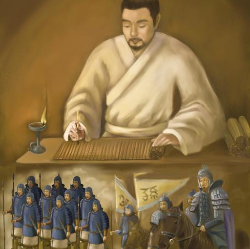 Felix Zhu