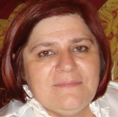 Rosa Maria Bueno Guzman