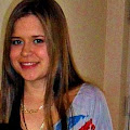 Merilyn Avila's profile image