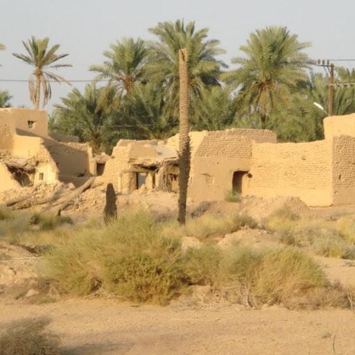 خالد الجهني