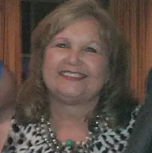 Nancy Kunze