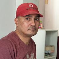 Van-Aushdhi-Anil-Kumar-Sagar-Writer-Journalist