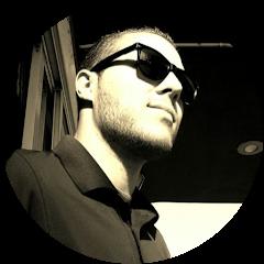 Jose Pavon III Avatar