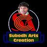 Subodh Arts Creation