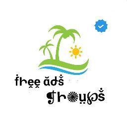 Avatar - Free Advertising Groups