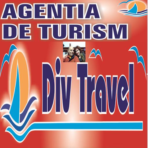 DIV travel