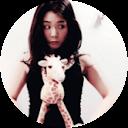 Skyla Lee