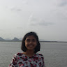 Shreya Markhedkar