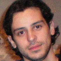 Gabriel Gonzalez 1