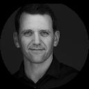 Mark Russo, PGA