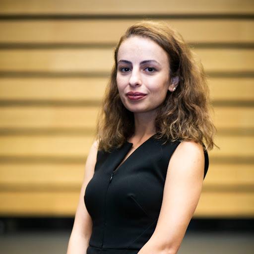 Aryen Turan picture
