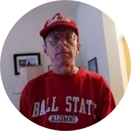 Rod Stratman