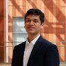 Nihar Joshi