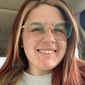 Emmy Bargen's profile image