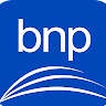 bnpodcast